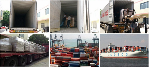 Genron new small truck batteries manufacturer bulk production-4