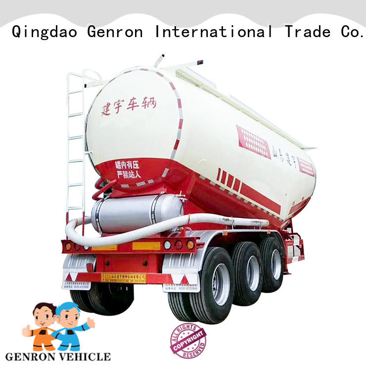 top fuel transport trailers for sale inquire now on sale