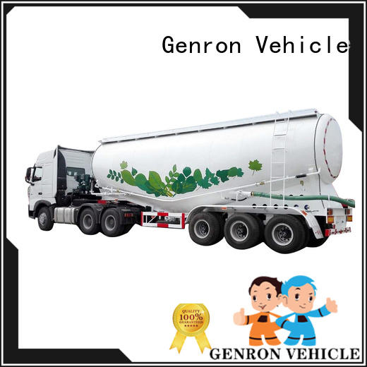 best value semi tanker trailers for sale suppliers for promotion
