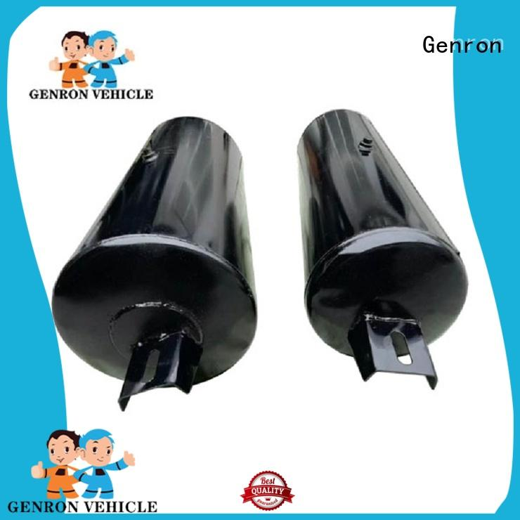 Genron heavy truck air tanks company bulk buy