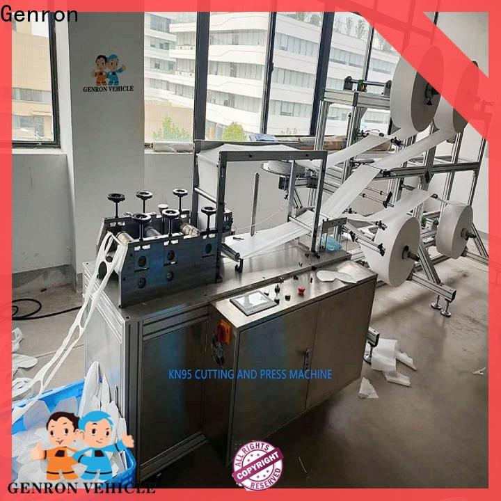 reliable kn95 mask machine suppliers for sale