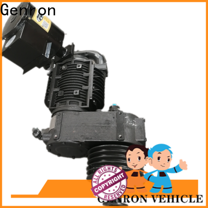 practical tractor air compressor supply bulk buy