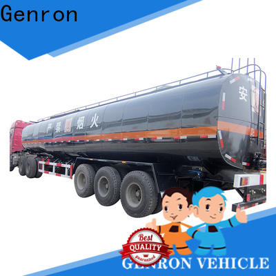 promotional cement bulk carrier truck with good price for sale