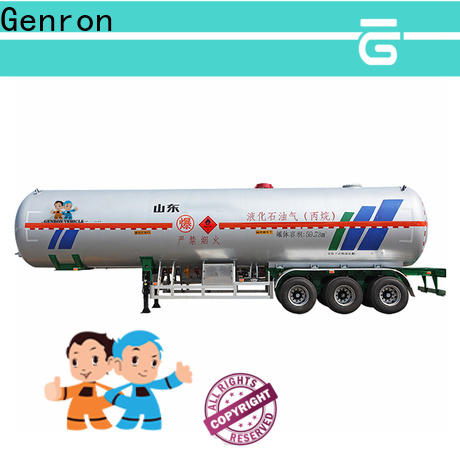 new fuel tanker trailer for sale wholesale for sale
