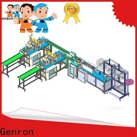 hot-sale face mask machine suppliers on sale