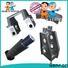 top selling air lift suspension suppliers bulk buy