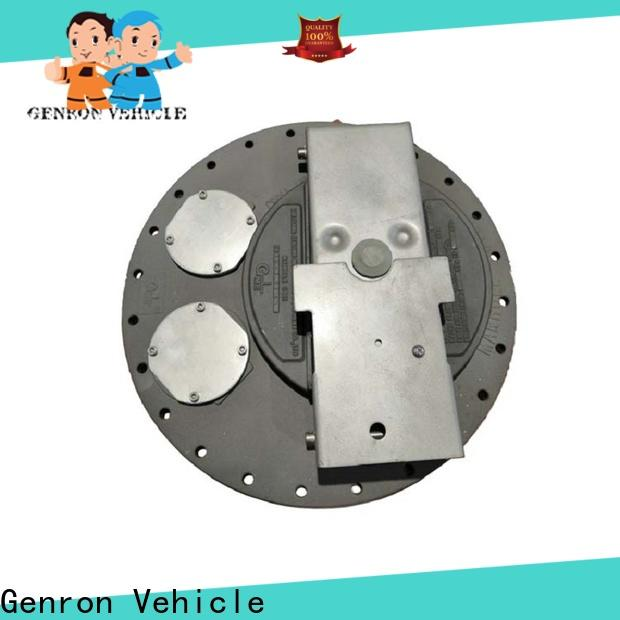 hot-sale best trailer parts supplier for vehicle