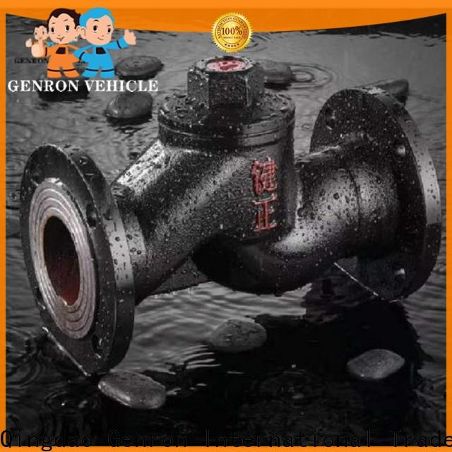 best price air brake valve with good price bulk buy