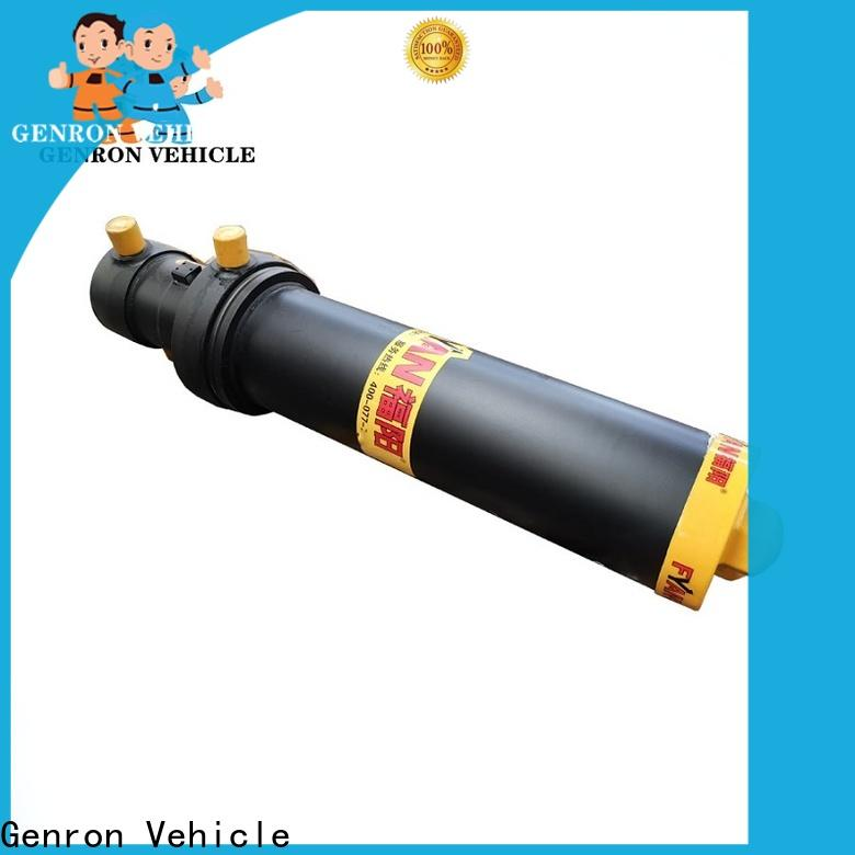 Genron high lift vehicle jack from China for sale