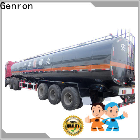 best price tanker trailer supplies factory direct supply for trailer