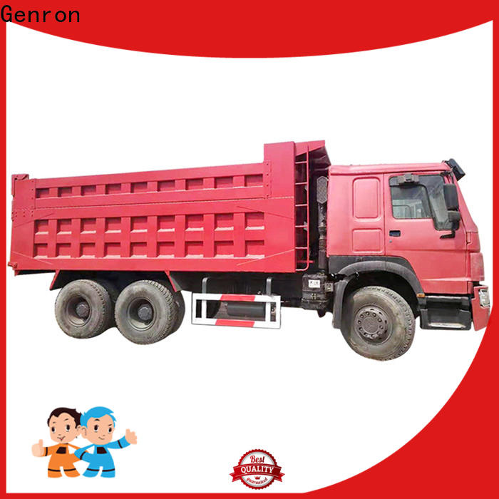 cheap second hand trailers for sale suppliers bulk buy