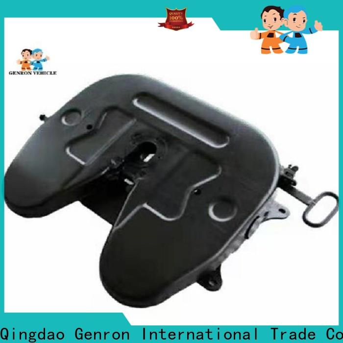 top truck and trailer parts inquire now for trailer