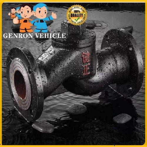 worldwide trailer air brake valve suppliers for trailer