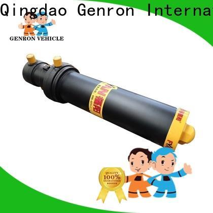 Genron vehicle lifting jack from China bulk buy