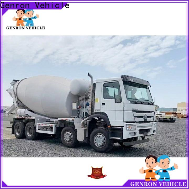 new fuel tanker semi trailer with good price for promotion