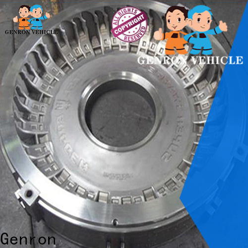 high quality tyre mould wholesale for promotion