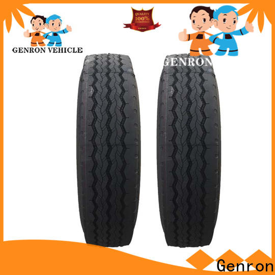 promotional off road semi truck tires series bulk buy