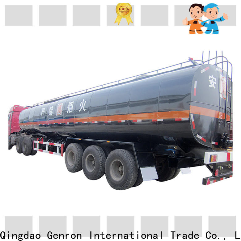 top selling bulk cement carrier series bulk buy
