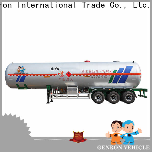 custom bulk cement trailer factory direct supply for promotion