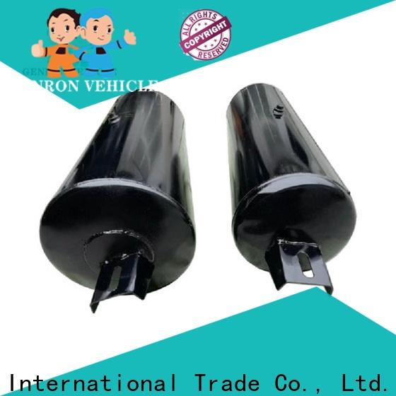 low-cost air tank for truck and trailer company for promotion