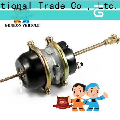 hot-sale semi trailer brake chamber wholesale on sale