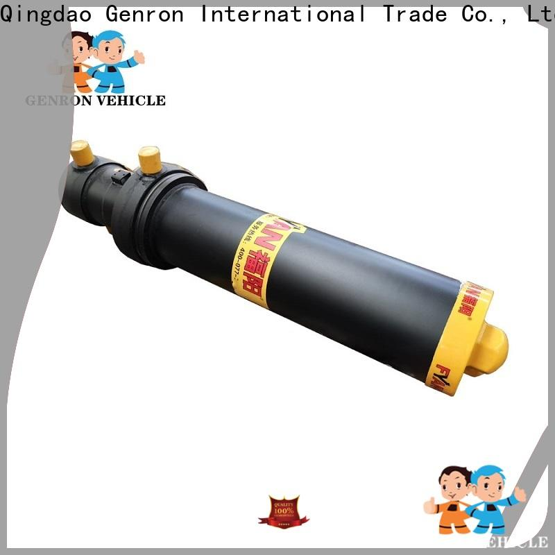 best price vehicle lifting jack factory for sale