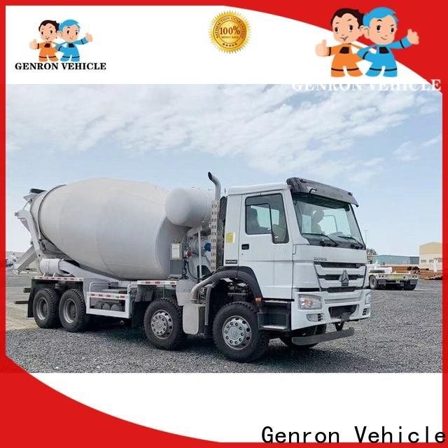 top selling bulk tanker trailer supply bulk production