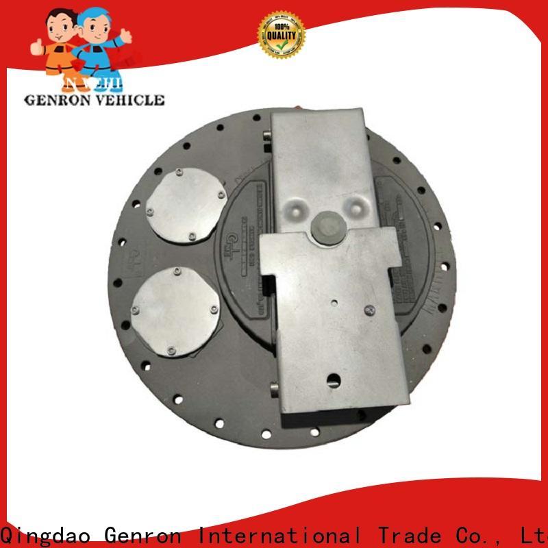customized manhole lid wholesale bulk buy