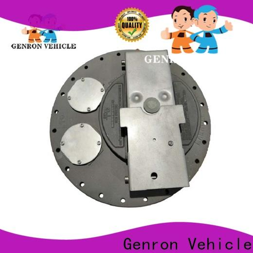 Genron trailer parts accessories with good price bulk production