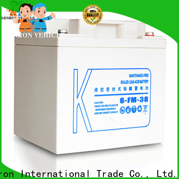 hot selling car and truck batteries suppliers for sale