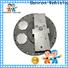 Genron tank hatch covers inquire now for sale